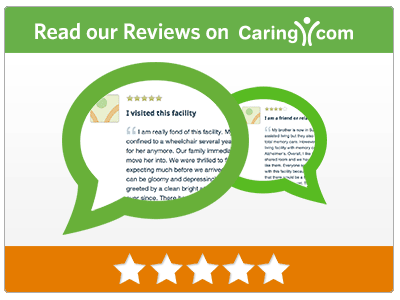Senior Care Reviews of At Home Solutions in Mesa, AZ on Caring.com