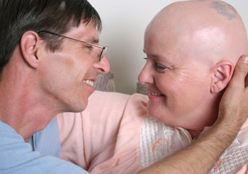 caregiving_someone_with_breast_cancer
