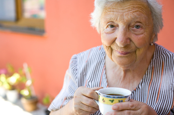 old_woman_drinking_coffee