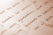 handwritten_note