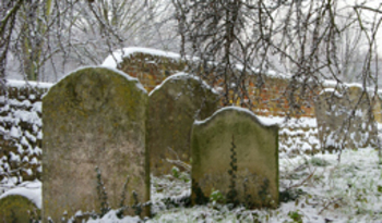 cropped-body-burial-arrangements