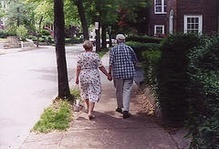 Oldercouple.jpg